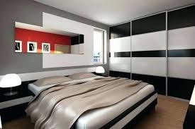 ideas for decorating bedroom mens bedroom decorating ideas masculine bedroom ideas brilliant