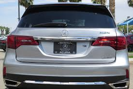 acura new mdx for sale bakersfield acura
