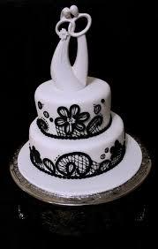 brisbane wedding cakes in bridgeman downs brisbane qld cake