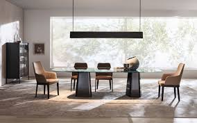 mayfair tables molteni