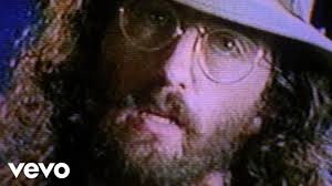 Lost In My Own Backyard James Mcmurtry Lost In The Backyard Youtube