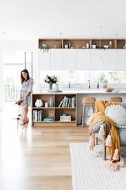 best 25 above kitchen cabinets ideas on pinterest update
