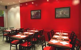 au bureau annemasse beyrouth express restaurant libanais 11 rue fernand david