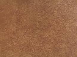 seamless old canvas texture u2014 stock photo close up of