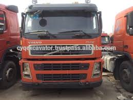 used volvo tractors for sale used tractor used volvo tractor for sale used truck head cheaper