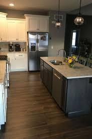 Quick Step Impressive Im1849 Classic 70 Best Floors Images On Pinterest Homes Laminate Flooring And