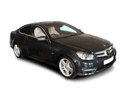 used mercedes benz c class amg sport for sale motors co uk