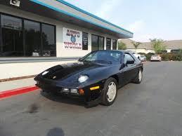1995 porsche 928 gts for sale porsche 928 for sale carsforsale com