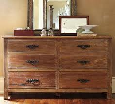 Pottery Barn Extra Wide Dresser Reclaimed Wood Extra Wide Dresser Pottery Barn