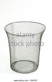 Wastepaper Basket Waste Paper Baskets Stock Photos U0026 Waste Paper Baskets Stock