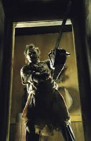 Texas Chainsaw Massacre Meme - thomas brown hewitt leatherface from texas chainsaw massacre imgur