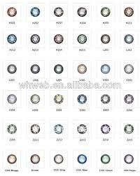 prescription colored contact lenses halloween free color contacts free color contacts suppliers and