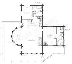 log mansion floor plans floor plan mlh montana log homes plans kevrandoz