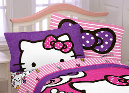Home Interior Online Shopping Hello Kitty Pillowcase Shop Your Way Online Shopping Earn Points