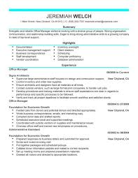 Babysitter Resume Samples by Hospitality Management Resume Sample Babysitter Resume Objective