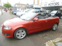 Audi Q5 8040 - used audi a3 cars for sale in enfield north london motors co uk