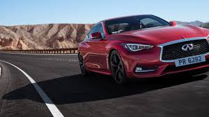 nissan 350z zero to 60 i didn u0027t expect the 2017 infiniti q60s red sport 400 to be this good