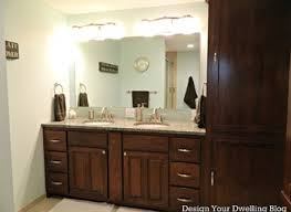 Bathroom Lighting And Mirrors Bathroom Lighting And Mirrors Design Grousedays Org