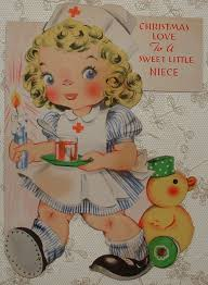 8769 best vintage greeting cards one images on