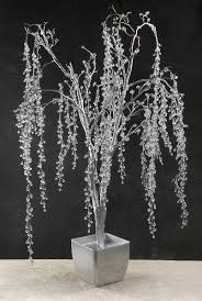 wedding wishing trees for sale wedding trees wishing trees decorative items centerpieces and