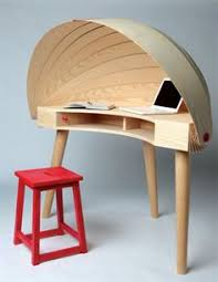 Cool Desk Designs 35 Cool Desk Designs For Your Home Desks Spaces And Tiny Houses
