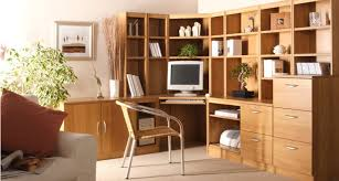 Modular Home Office Desks Modular Home Office Furniture Designs Ideas Plans Design