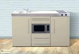 meuble cuisine largeur 45 cm meuble cuisine 45 cm largeur formidable meuble cuisine largeur 45 cm