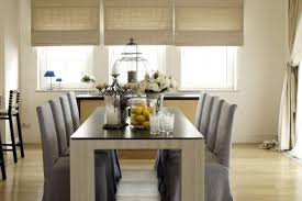 sala pranzo classica tavoli da sala da pranzo tavoli e sedie epierre