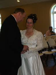 apostolic wedding dresses pentecostal wedding dresses wedding ideas 2018