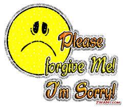 I Am Sorry Meme - please forgive me i m sorry with meme image i am sorry cards i m