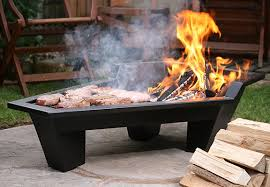 Best Firepits Inspirational The Best Pits Wonderfull Design Best Firepits