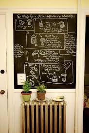Large Decorative Chalkboard Decorative Chalkboard For Kitchen With Chalkboards In 2017