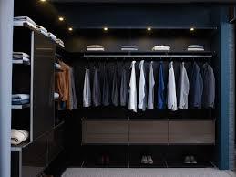 black closet built in bookshelf design ideas u0026 pictures zillow