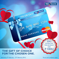 bank gift cards yes bank on this s day gift your loved one a