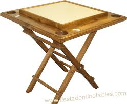 dominoes tables for sale in miami fiesta domino tables home