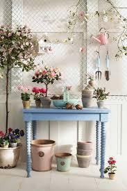 sightly home diy home decor ideas toger for gauri ganpati
