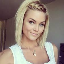 easy bob hairstyles 30 simple and easy hairstyles for straight hair pretty designs