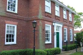 2 Bedroom House For Sale 2 Bedroom Houses For Sale In Ongar Essex Rightmove
