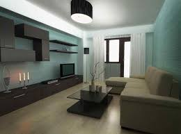 wohnen design ideen farben wohnen design ideen farben wohnen design ideen farben ziakia