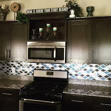 kitchen backsplash backsplash ideas kitchen tiles white kitchen