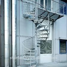 metal stair exterior u2013 brandonemrich com