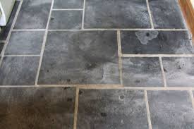 floor cleaning beautiful on floor intended cleaning slate