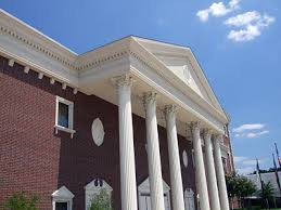What Is A Cornice On A House Cornice For Church Cornices By Stromberg Architectural Products