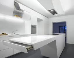 kitchen designer vacancies kitchen important kitchen designer diy enchanting kitchen design