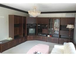 komplettes wohnzimmer komplettes wohnzimmer 28 images komplettes wohnzimmer
