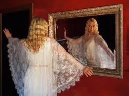 elvish style wedding dresses shop wedding dresses renaissance wedding gowns