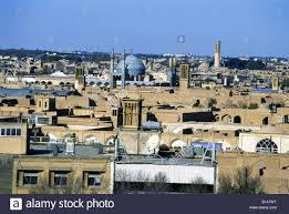 Wyoming can americans travel to iran images Geography travel iran yazd view towards mosque and wind tower jpg