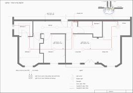 external lights wiring diagram smart car forums unbelievable