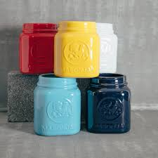 kitchen utensil canister kitchen utensil canister coryc me