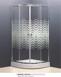 custom fiberglass shower enclosure custom fiberglass shower